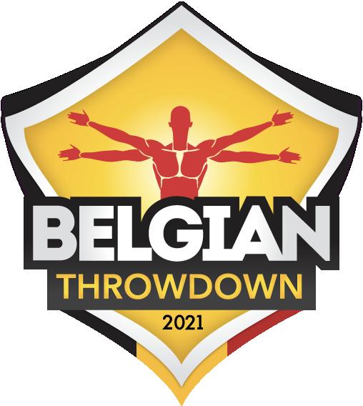 The Belgian Throwdown